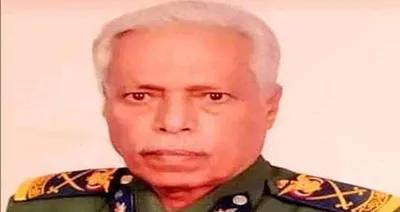 وفاة مدير أمن عدن السابق الذي رفض الانتقالي تسلميه الإدارة