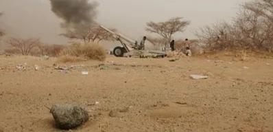 البيضاء.. سقوط مديريتين بالكامل بيد مليشيا الحوثي بدون مواجهة عسكرية كبيرة