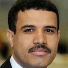 د. محمد جميح : سلاح