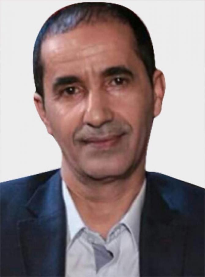 د. عادل الشجاع : هل يقدم الرئيس هادي على تشكيل حكومة لإنقاذ الشرعية من التآكل ؟