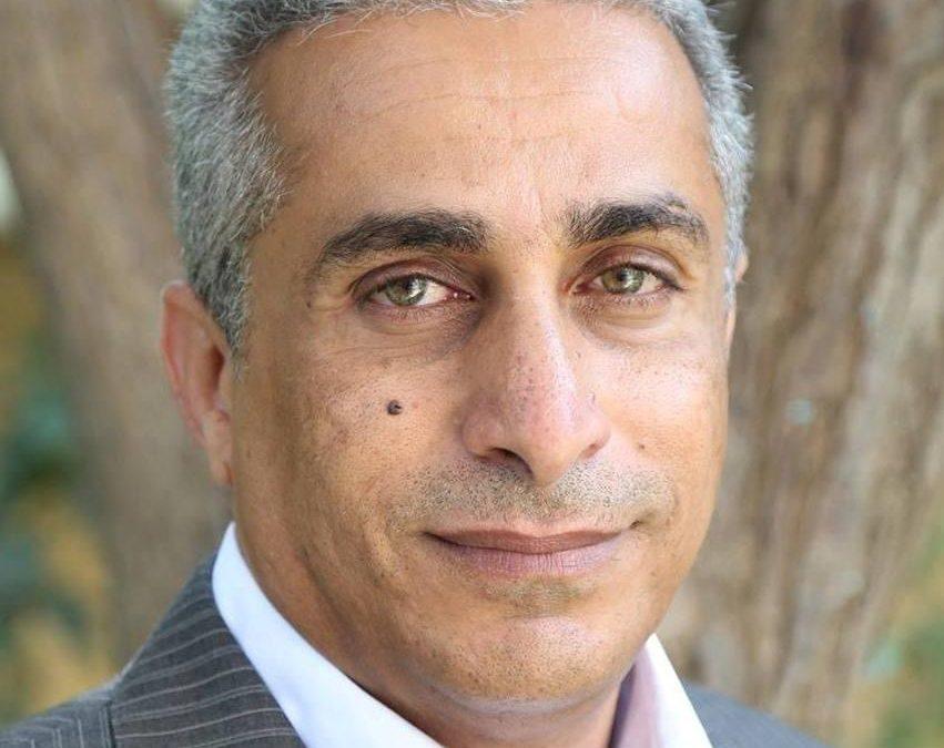 حسين الوادعي : عن طالبان اليمن.